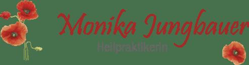 Heilpraktikerin Monika Jungbauer